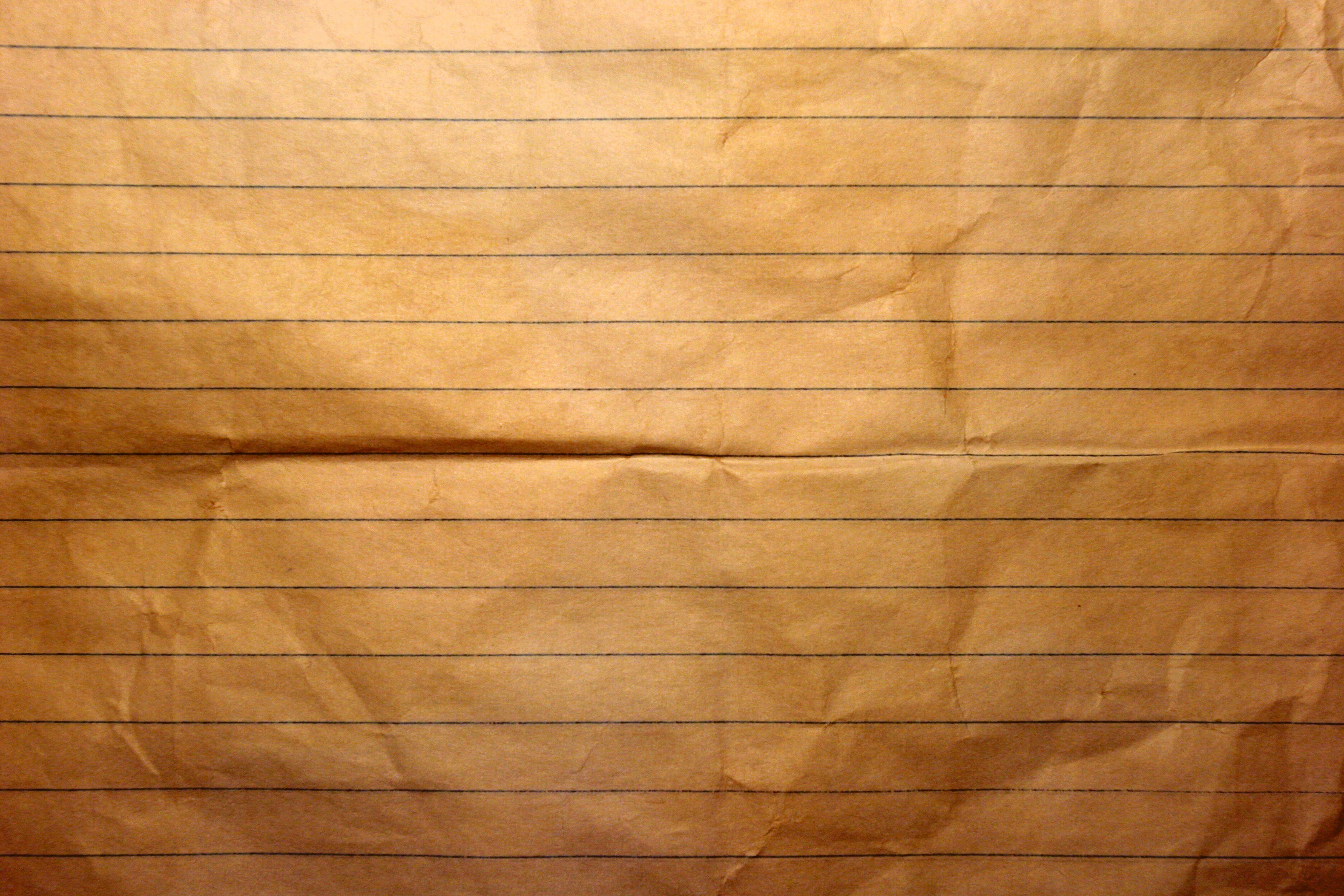 20091220-old-notebook-paper.jpg | Notes From A Naiveson